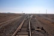 راه آهن شمال-جنوب ایران در یونسکو ثبت جهانی میراث فرهنگی بشری میشود