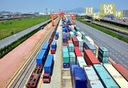 عمده صادراتایرانبهاروپا چیست؟