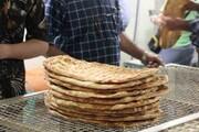 انتقاد نماینده مجلس از وضعیت نان در شهرستان مشگین شهر