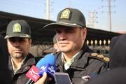 پزشک قلابی با ۳۰۰ ویزیت غیرمجاز در البرز دستگیر شد