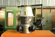 ببینید | موتور آرش: دستاورد بزرگی برای صنعت فضایی کشور