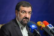 محسن رضایی برای مذاکره با آمریکا شرط گذاشت /چه اشکالی دارد یک چهره نظامی قدرت را به دست بگیرد