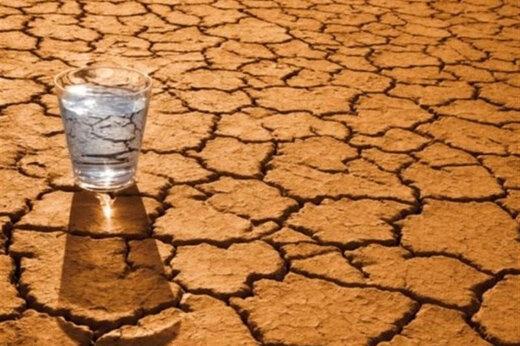ببینید | ایران؛ پاندمی کرونا؛ کمبود آب و بحران جمعیتی