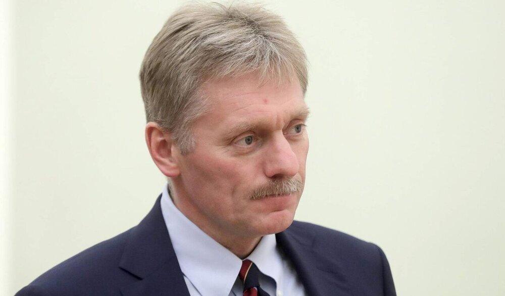 روسیه: در صورت ایجاد پایگاه نظامی ترکیه در جمهوری آذربایجان، اقدام میکنیم