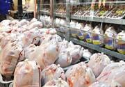 مرغداران بار دیگر خواستار افزایش قیمت مصوب مرغ شدند