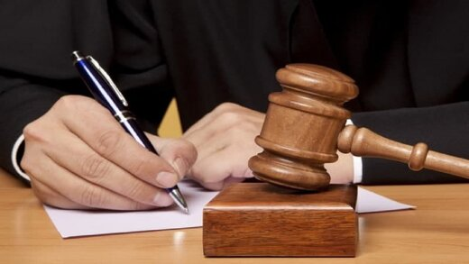 محاکمه مدیرمسئول یک روزنامه به اتهام تشویش اذهان عمومی