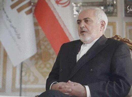Iran condemns US sanctions against Turkey
