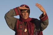 فیلمبرداری «لیپار» از نیمه گذشت/ انتشار اولین تصاویر از بهناز جعفری و مهران احمدی