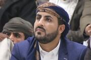 واکنش انصارالله به ادعای کوشنر درباره صلح ریاض و دوحه