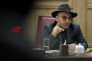 ببینید   روایت تکاندهنده مهدی کوشکی در خصوص رئیس باند قاچاق دختران ایرانی