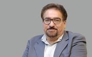 تحلیل نماینده سابق مجلس از قرارداد ایران و چین