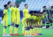 سرنوشت فصل گذشته الهلال در انتظار النصر/آیا گروه فولاد سه تیمه میشود؟