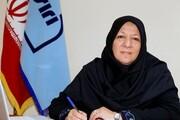 هشدار اداره کل استاندارد استان البرز در خصوص استفاده از وسایل گاز سوز