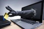 نشانههای خرید اینترنتی که ممکن است کلاهبرداری باشد