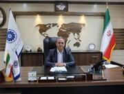لزوم انتقال کارت بازرگانی ۶۷ واحد صنعتی بزرگ به داخل استان مرکزی