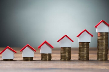تحقق نیافتن رویایخانهدار شدن به دلیلجهش قیمت مسکن / بانکها؛ متهم اصلی خانههای خالی