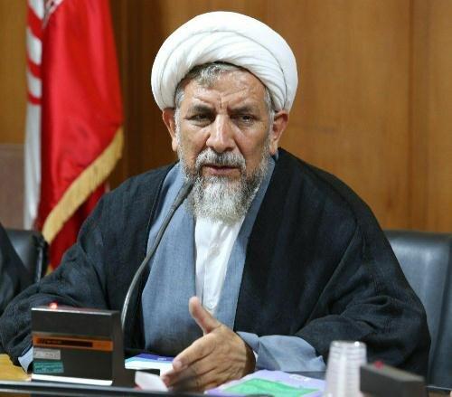 ۸۲درصد پروندههای معوق در دادگستری قزوین تعیین تکلیف شد