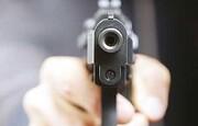 افسر پلیس در تیراندازی سارقان مسلح به شهادت رسید
