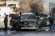 ببینید | انفجار و تیراندازی در کابل؛ یک دادستان به ضرب گلوله مهاجمان کشته شد