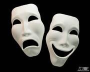 حواستان به احساساتی هست که سرکوب میشود؟/ راهکارهای مقابله با احساسات منفی
