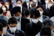 ببینید   گزارش عجیب CNN در خصوص شروع یک فاجعه در ژاپن