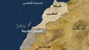 بحرین هم سفارت خود را در صحرای غربی افتتاح میکند