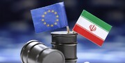 فرانسه و آلمان نشست شورای روابط اقتصادی با ایران را تحریم کردند