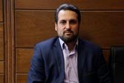اولین معاون «پیگیری پروندههای خاص دادگستری کل استان البرز» منصوب شد