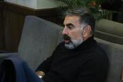 کنایه محمود فکری به سه مربی معروف لیگ برتر!