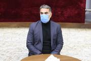 محمود فکری در آستانه بازگشت به لیگ برتر