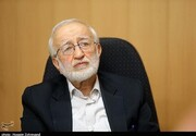 نظر رهبر انقلاب درباره پیوستن یا نپیوستن به FATF از زبان مرتضی نبوی /آخرین جزئیات بررسی لوایح در مجمع تشخیص
