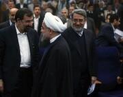 محسن رضایی برای مذاکره با آمریکا شرط گذاشت /یک توصیه به دولت روحانی