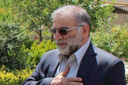 سرنخهای جدید از ترور شهید محسن فخزیزاده