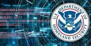 آسوشیتدپرس:آیا ممکن است هکرها به اسرار هستهای دست یافته باشند؟ اطلاعات واکسن کرونا چطور؟ نقشه راه سامانههای تسلیحاتی نسل بعدی؟