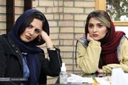 ببینید | گلایه های تلخ بازیگر زن جوان خانه امن از کامنتهای زنانه پای پستهای اینستاگرامش