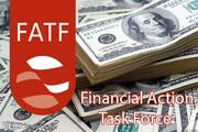 مجمع تشخیص FATF را تصویب میکند