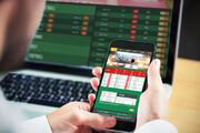 انتقاد از نقش ضعیف رسانه ملیدر جلوگیری از گسترش فعالیت سایتهای قمار