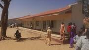 بوکوحرام با انتشار یک پیام صوتی مسئولیت ربودن صدها دانشآموز را پذیرفت
