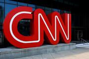 ببینید   وایرال شدن فیلمی عجیب از CNN در خصوص یک مامور مخفی روسیه!