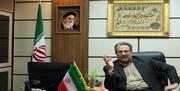 پرداخت ۷۰ میلیارد تومان وام ازدواج از سوی بانک مهر ایران/ تسهیلات قرض الحسنه عامل محرک جهش تولید