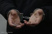 تصاویر | کشف ۶۸۱ قبضه سلاح با اجرای طرح امنیت محله محور در پایتخت