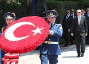 چرا اردوغان ایران را تحریک کرد؛آیا تنشهای تازهای در راه است؟