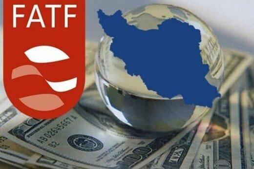 سایه سنگین  FATF بر سر سلامت 80 میلیون ایرانی