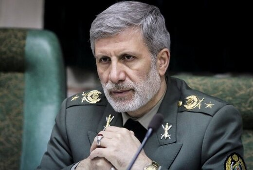 Iran sympathizes with Turkey over deaths in helicopter crash