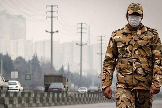 کمیسیون تلفیق تصویب کرد: حقوق سربازان حداقل یک میلیون و ۸۰۰ هزار تومان میشود