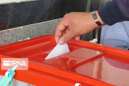 انتخابات ۱۴۰۰ در شرایط کرونا چگونه برگزار می شود؟