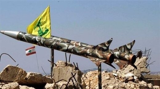 رسانههای اسرائیل: حزبالله توان شلیک ۴۰۰۰ موشک در روز علیه ما دارد