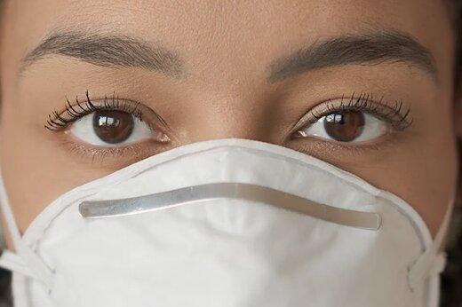 زندگی« بدون ماسک» میشود/ آیا 2021سال اعلام جهانی پایان کرونا خواهد بود؟
