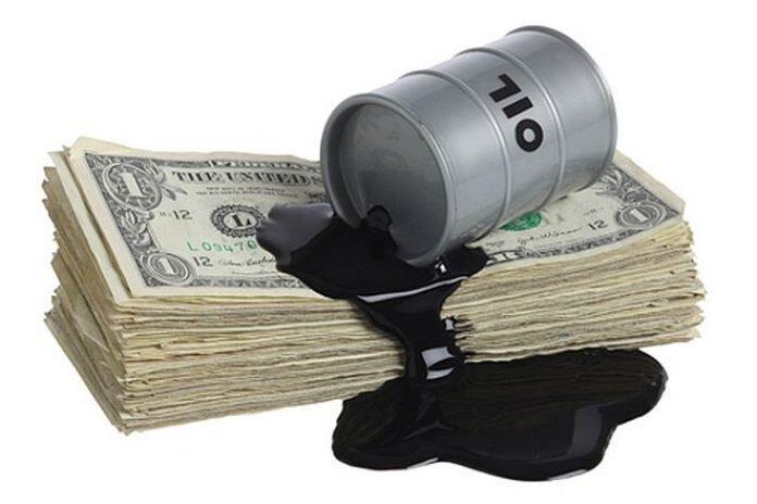 بانک امریکا: نفت ۱۰۰ دلاری در راه است