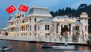 فرار سرمایههای اقتصادی با خرید ملک در ترکیه